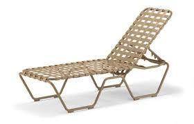 Patio Furniture Kelowna Patio Furniture Kelowna Modern Outdoor Hanging Chair