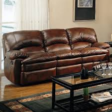 Recliner Chair Sizes Sofas Center Costco Furniture Recliner Chairs Sofa Stunning