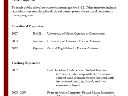 Example Of Excellent Resume by Wwwisabellelancrayus Outstanding Examples Of Good Resumes That Get