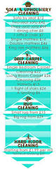 Area Rug Cleaning Prices Pricing For The Services We Provide In Edgware Carpet Cleaning