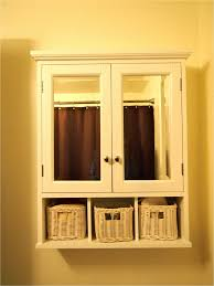 Lowes White Storage Cabinets by Elegant Lowes Bathroom Storage Cabinets Beautiful Bathroom Ideas