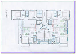 modular dream house plans interior for house