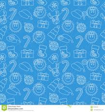 blue and silver wrapping paper new home ideas