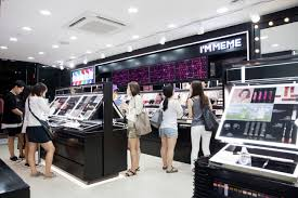 memebox raises 66m for its e commerce platform for korean beauty