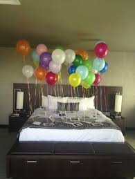 Birthday Decoration Ideas At Home For Husband 40th Birthday Party Ideas For Men Google Search Born To Party