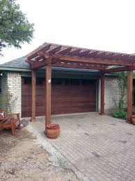 Overhead Door Installation by Garage Door Repair Austin Tx Psr Home Page