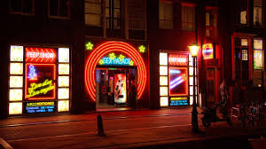 red light center download amsterdam s red light district the ultimate guide