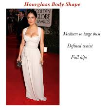 party dresses for any body shape hourglass style advisor
