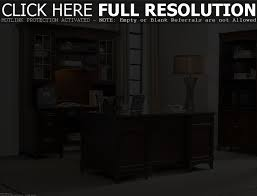Home Office Design Houston by Houston Office Furniture Best Office Furniture