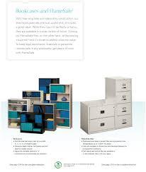 Hon 310 Series Vertical File Cabinet by Hon U2014 Hallmark Office Furniture