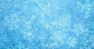 wallpaper frozen birthday frozen birthday wallpaper 33b9f4ad7439fc4aaaf972f58d6ea87e first