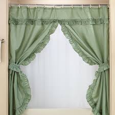 Cheap Curtains And Valances Window Curtains Scenic Window Curtains Curtains Walter