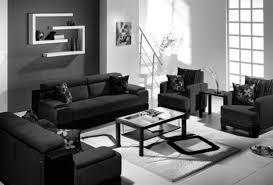 pine living room furniture sets 2 new at custom rustic 1843 1148