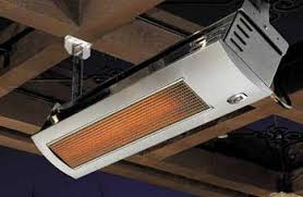 we do professional patio heater repair in south florida highly