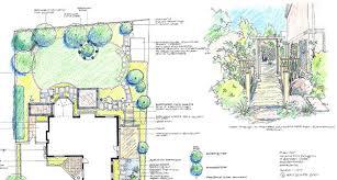 about ross moyse garden design ross moyse garden design