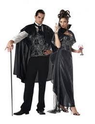 Caveman Couples Halloween Costumes Couples Costumes Halloween Couples Funwirks