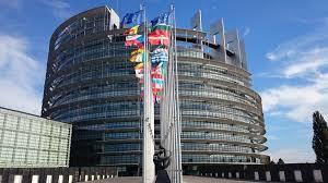 si e du parlement europ n handicap appel à manifester devant le parlement européen à