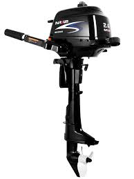 6hp outboard motors parsun