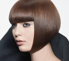 chinbhairs and biob hair 760 best hair bob images on pinterest bob hair cuts bob hairs
