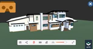 interactive 3d virtual models u2013 global design studio