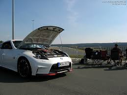 nissan fairlady 370z nismo the world u0027s best photos of nissan and weiss flickr hive mind