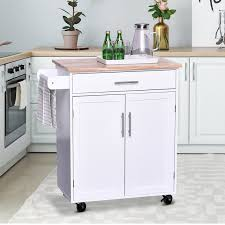 solid wood kitchen cabinets review kitchen cart with solid wood top