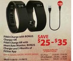 android black friday black friday 2015 android deals walmart bj u0027s wholesale fred