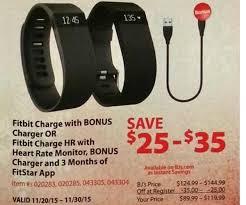 walmart black friday fitbit black friday 2015 android deals walmart bj u0027s wholesale fred