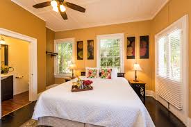 Key West Interior Design by Key West Florida Bed And Breakfast In The Spotlight