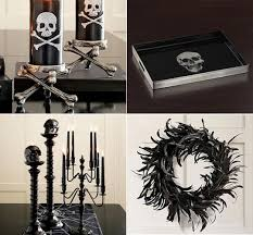 Gothic Home Decor Uk 25 Best Gothic Accessories Ideas On Pinterest Alternative