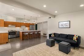 Adobe Style Homes Sacmodern Com Streng Homes Sacramento Eichler Sacramento