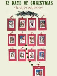 Decorate With Christmas Cards 69 Best Things To Do With Used Greeting Cards Images On Pinterest