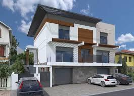 renovation bureau project bureau profil renovation and facade of residential house