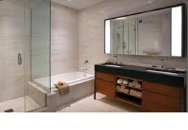 what is 1 75 bath icm stone projects bath counter