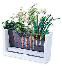 Gardener Gift Ideas Spelndid Best Gardening Gifts 9 Garden Toys And For To Get