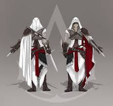 assasins creed halloween costume assassins creed costume concept by kejablank on deviantart
