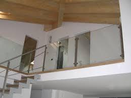 corrimano per esterno scale per interno ed esterno e corrimano in ferro battuto ed