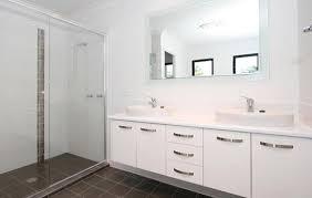 new bathroom design designing a new bathroom for nifty bathroom design ideas get