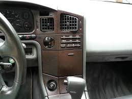 subaru svx 1992 autos hoy