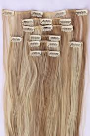 clip extensions best 25 clip in extensions ideas on wedding hair