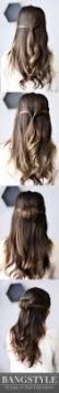best 25 prom hair down ideas on pinterest bridesmaid hair down