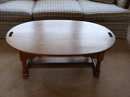 Furniture Lazy Boy Coffee Tables by Endearing Lazy Boy Coffee Tables With Furniture Lazy Boy Coffee