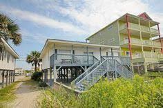 myrtle beach vacation rentals covington cottage myrtle beach