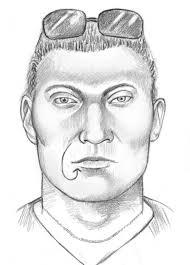 police release new suspect sketch in stockton springs case
