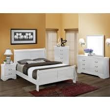 bedroom furniture sets landmark furniture