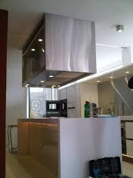 fabriquer hotte cuisine spécialiste en fabrication inox de hottes slmc