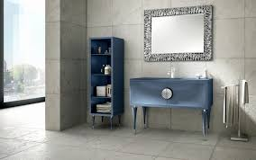 Navy Blue Bathroom Vanity Navy Blue Bathroom Vanity Lovely Classic And Traditional European