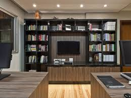 wall units outstanding 2017 built in bookshelves cost custom