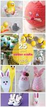 1000 images about crafts for kids to make on pinterest pretend