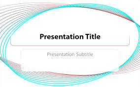 themes for powerpoint presentation 2007 free download slide themes for powerpoint 2007 free download theme powerpoint 2007